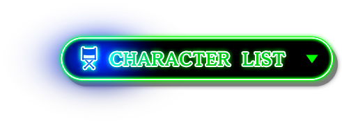 CHARACTER LIST